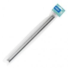 Barra para Cozinha Inox 60cm - Top Pratic