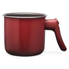 Fervedor 2L Ceramic Life Smart Plus Vermelho