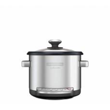 Multi Cook Aço Inox 127V TRAMONTINA by Breville