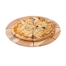 Prancha para Pizza Essence