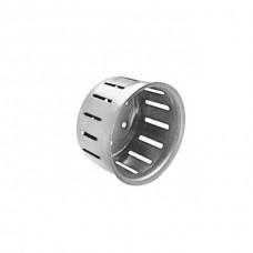 Filtro metálico de proteção para Panela de Pressão