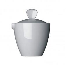 Açucareiro Porcelana VERSA