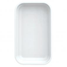 Travessa Porcelana 1/3 BUFFET