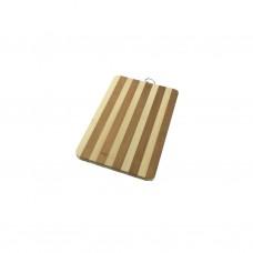 Tábua para Corte de Bambu - DYNASTY