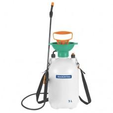 Pulverizador Lateral de Compressão Prévia 5 litros