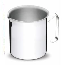 Fervedor Aço Inox 13 cm ALLEGRA