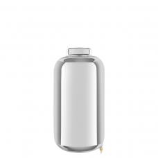 Ampola de vidro para 1,20 Litros  Garrafa Térmica Tramontina