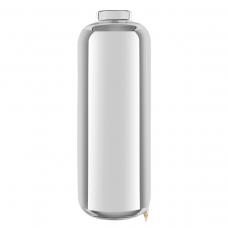 Ampola de vidro para Garrafa Térmica 1,80 Litros