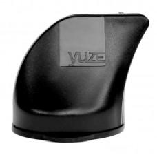 Afiador de Facas de Tungstenio Yuze - Preto