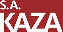 S.A. Kaza